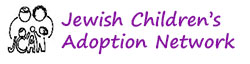 Jewish Children's Adoption Network